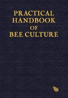 Practical Handbook of Bee Culture by Sherlock Holmes