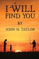 I Will Find You by