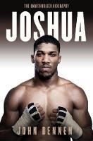 Joshua by John Dennen