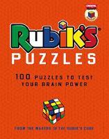 Rubik's Puzzles by Tim Dedopulos