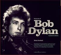 Treasures of Bob Dylan by Brian Southall