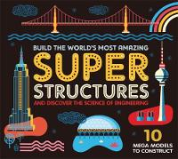 Super Structures by Ian (Author) Graham