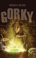 Gorky by Michael Nilsen