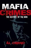 Mafia Crimes by Paul Roland