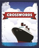 Crosswords by Arcturus Publishing