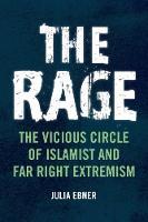 The Rage by Julia Ebner