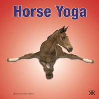 Horse Yoga by