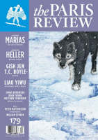 The Paris Review Winter 2006 by Philip Gourevitch