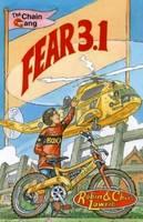 Fear 3.1 The Chain Gang Series by Robin Lawrie, Christine Lawrie