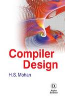 Compiler Design by H. S. Mohan
