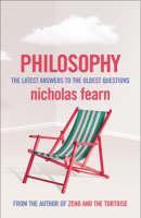 Philosophy by Nicholas Fearn