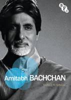 Amitabh Bachchan by Sunny Singh
