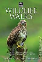 Wildlife Walks by Think Books
