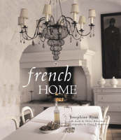 French Home by