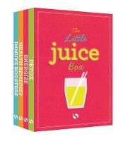 The Little Juice Box by