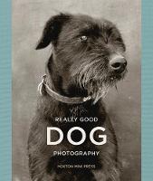 Really Good Dog Photography by Hoxton Mini Press
