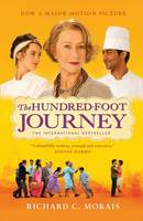 Cover for The Hundred-Foot Journey by Richard C. Morais