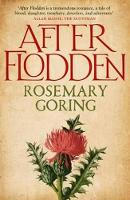 Cover for After Flodden by Rosemary Goring