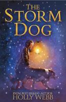 The Storm Dog by Holly Webb
