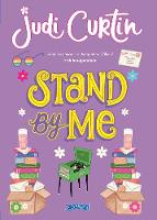 Stand By Me by Judi Curtin