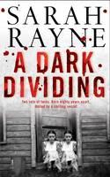 Cover for Dark Dividing by Sarah Rayne