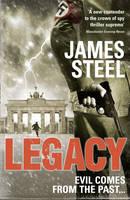 Legacy by James Steel