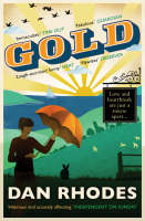 Gold by Dan Rhodes