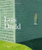 Lois Dodd by Faye Hirsch