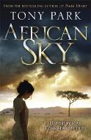 African Sky