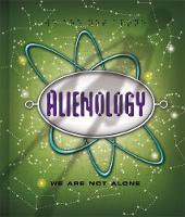 Alienology by Dugald Steer