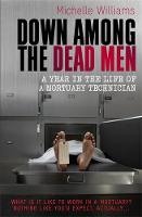 Down Among the Dead Men by Michelle Williams