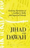 Jihad and Dawah by Samina Yasmeen