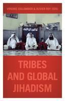 Tribes and Global Jihadism by Virginie Collombier