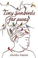 Cover for Tiny Sunbirds Far Away by Christie Watson