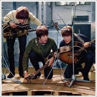 Eight Arms to Hold You 50 Years of Help! and the Beatles by Simon Wells, Paul Skellett