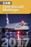 Civil Aircraft Markings by Allan S. Wright