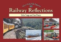 World of Rail Railways of Europe and beyond by John Legg, Ian P. Peaty