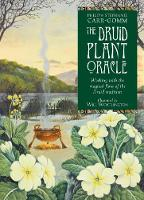The Druid Plant Oracle by