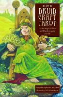 The Druidcraft Tarot by