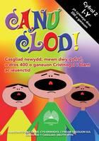 Canu Clod (I-Y) by Delyth Wyn