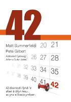42 by Arfon Jones