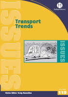 Transport Trends by Craig Donnellan