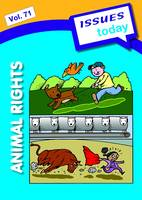 Animal Rights by Cara Acred