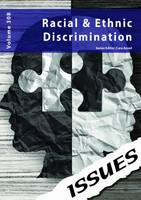 Racism & Ethnic Discrimination by Cara Acred
