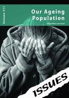 Our Ageing Population by Cara Acred