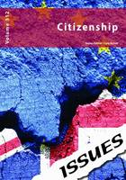 Citizenship by Cara Acred
