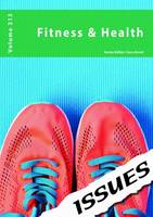 Fitness & Health by Cara Acred