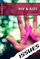 HIV & AIDS by Cara Acred
