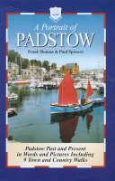 A Portrait of Padstow by Frank Sluman