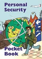 Personal Security Pocket Book by Rupert Godesen